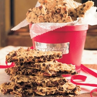 Cookie Brittle