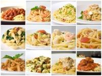 Irish Italian Spaghetti