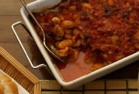 Baked Beans Casserole