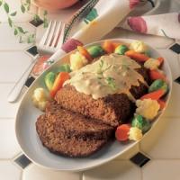 Souper Chicken
