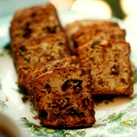 Bishop Bread
