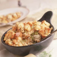 Bread Stuffing