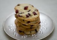 Jerome Cookies