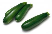 Zucchini Or Yellow Squash Casserole