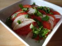 Chilean Salad