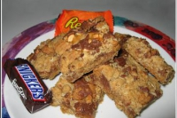 Bar Cookies