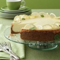 Cheesecake Dreams