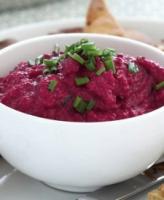 Horseradish Dip