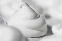 Marshmallow Delight