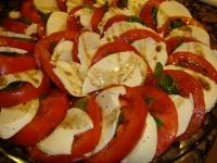 Sinful Salad
