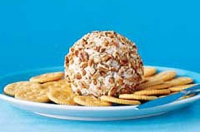 Cream Cheese Ball