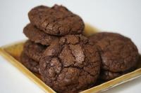 Everyday Cookies