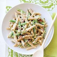 Hot Five Bean Salad