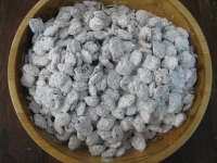 People Puppy Chow