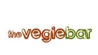 Veggie Bars