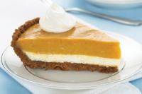Four Layer Pie