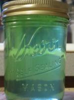 Kool-Aid Jelly