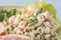 Shell Salad