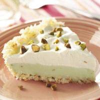 Appetizer Pie