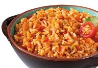 Gourmet Rice