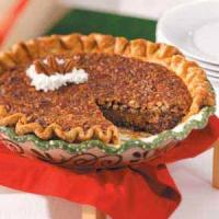Kentucky pie