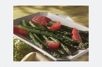 Italian Style Asparagus