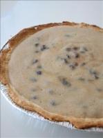 Mock Sour Cream