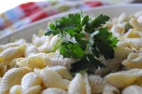 Perfect Pasta Salad