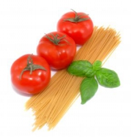 Spaghetti Sauce For Canning