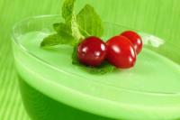 Lemon Jello Salad