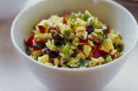 Country Rice Salad