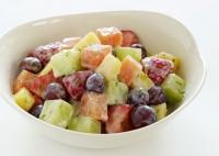 Cool Lime Salad