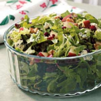 Holiday Salad