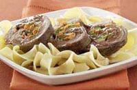 Oven Beef Burgundy