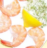 Seafood Sauce