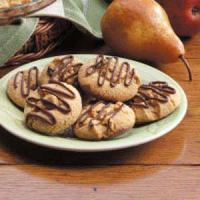 Peanut Butter Delight