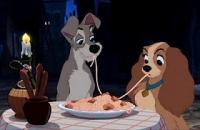 Spaghetti Amore