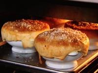 Veg-All Chicken Pot Pie