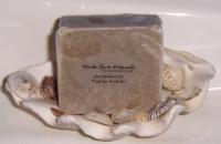 Hard Soap
