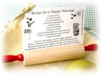 Happy Home Recipe