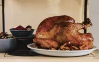 Rich Turkey Gravy