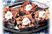 Granny's Bread Pudding