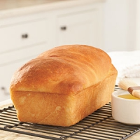 Country Crust Bread