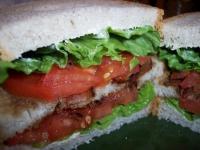Sandwich Spread